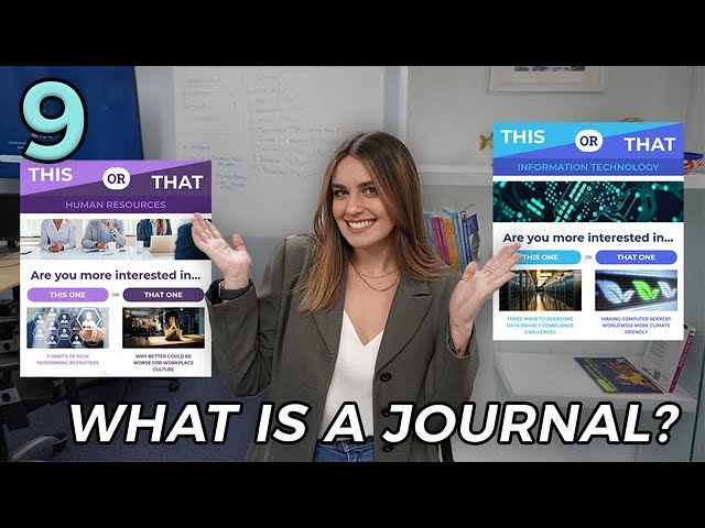 """Featured image for """"SPLAT Episode 9 – What is a Solution Journal?"""""""